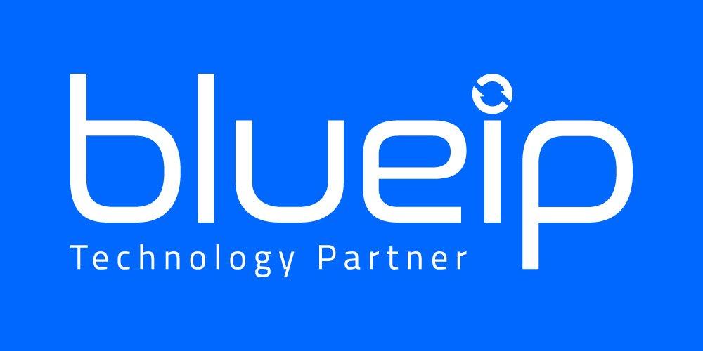 BlueIP