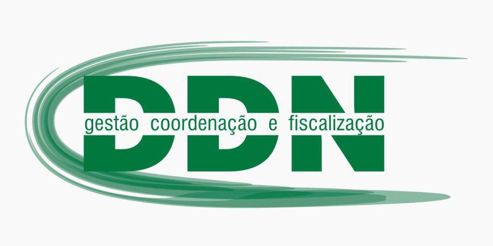 DDN - Antes